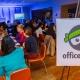 OfficeNinjas Admingling in Denver