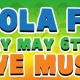 Payola Fest