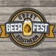 Great Southern Beer Fest - ATLANTA