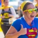 The Super Run 5k - Galactic Heroes - Atlanta
