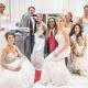 Bridal Extravaganza of Atlanta | August 12, 2018