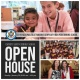 Espiritu Santo Catholic School Open House For Prospective Students (PK3 - 8)