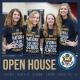 Espiritu Santo Open House For Prospective Students Grades PK3 - 8