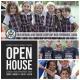 Espiritu Santo Catholic School Open House PK3 - Eighth Grade