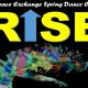 RISE Atlanta Dance Exchange Spring Concert 2018