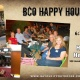 BCO Happy Hour