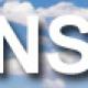 VANSAT Satellite