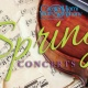 Greater Miami Youth Symphony 2018 Season Finale Concerts