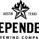 Independence Beer Dinner