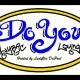 Do You Lyric Lounge: 'MAY I Rock da Mic?!' Edition