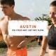 Wanderlust 108 Austin 2018