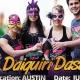 DAIQUIRI DASH - Austin