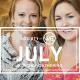 Society of Women Entrepreneurs: July Gathering (Austin, TX)