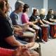 3 Day Facilitator Training Workshop | Austin TX