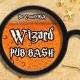 Wizard Pub Bash - St. Pete
