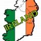 Race Across Ireland 5K, 10K, 13.1, 26.2 - Tampa
