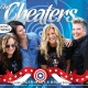 Memorial Day weekend Party with The Cheaters and Dj Shannon C
