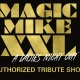 Copy of Magic Mike Tribute Show