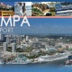 Tampa Professional Career Fair. Get hired!