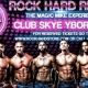 Rock Hard Revue | The Magic Mike Experience - Tampa Male Revue