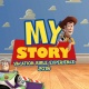 MY STORY VBX 2018