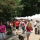 The Ninth Annual Piedmont Park Arts Festival Returns This August