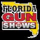 Tampa Gun Show