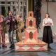 Twelfth Night | National Theatre Live