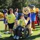 14th Annual HUGS of Florida Family Fun Day