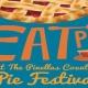4th Annual Pinellas Pie Festival