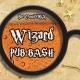 Wizard Pub Bash - St.Pete