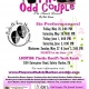 Players of Safety Harbor present The Odd Couple, Female Version