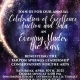 An Evening Under the Stars Gala & Celebration of Excellence