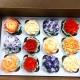 Make Your Mom a Cupcake Party (Vegan & Gluten Free)