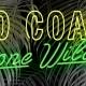 Rap Battles: No Coast Gone Wild