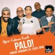 Palo! comes to Arts Garage January 24