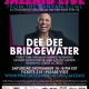 Pinecrest Gardens presents 'Banyan Bowl Live' featuring Dee Dee Bridgewater