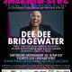 Pinecrest Gardens presents Dee Dee Bridgewater