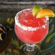 YOUR NAME DOESN'T HAVE TO BE RITA TO GET A FREE ONE AT ADOBE GILA'S ON MOTHER'S DAY