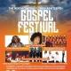 The 2018 North Central Florida Juneteenth Gospel Festival