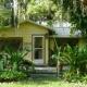 Sarasota Succulent Society Garden Mother's Day Tour