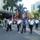 Sarasota Memorial Day Parade