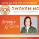 Join the Movement! Awakening Blaze Interest Call