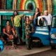 Peace, Love, and Rock & Roll Concert - Benefiting The Florida Holocaust Museum