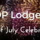 FOP 4th of July Celebration