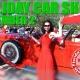 Festival Holiday Car Show