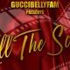 Kill The Scene