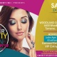 5th Annual Discover The Beauty within Extravaganza 2018