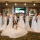 The Palm Beach Wedding Expo Summer Bridal Bash