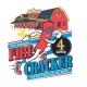 Firecracker 4 Miler and 1 Miler